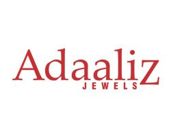 Adaaliz Jewels