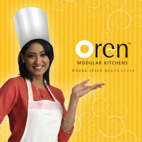Oren Kitchen World