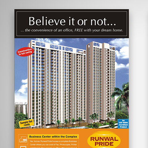 Runwal Group